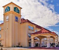 La Quinta Inn and Suites Waxahachie
