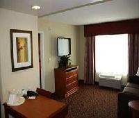 Homewood Suites by Hilton St. Cloud