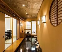 Loisir Hotel Hakodate