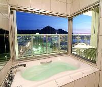 Hakodate Danshaku Club Hotel and Resorts