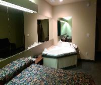 Motel 6 Idaho Falls - Snake River