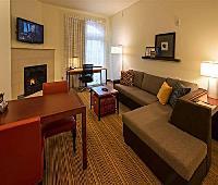 Residence Inn by Marriott Idaho Falls