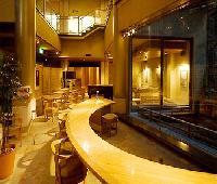 Hotel Miyarikyu