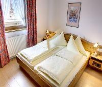 Cordial Hotel Kitzb�hel