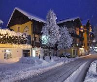 Hotel Brckenwirt