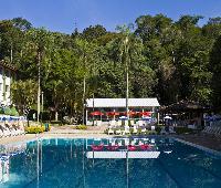 Village Eldorado Atibaia Eco Resort