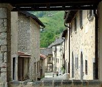 Albergo Canella