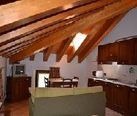 Residence Aquila