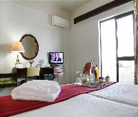 Hotel D. Lu�s