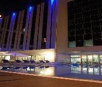 Hotel Dona In�s