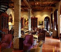Vintage House Hotel - Douro