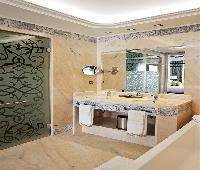 Alentejo Marm�ris Hotel & Spa