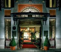 Centrale Palace Hotel