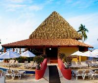 InterContinental Presidente Ixtapa All Inclusive Resort