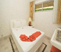 Pac�fica Resort Ixtapa