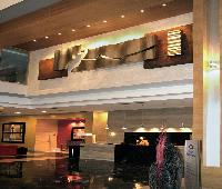 Elba Almer�a Business & Convention Hotel