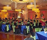 Harrahs Joliet Casino & Hotel
