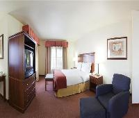 Holiday Inn Express and Suites Turlock