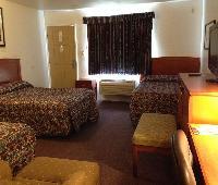 Maple Inn & Suites