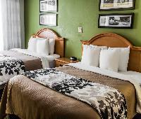 Sleep Inn Slidell