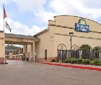 Days Inn Suites Opelousas La