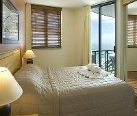 Grand Palais Beachside Resort