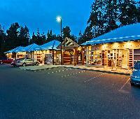 Oceanside Village Resort