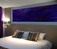 Comfort Hotel Orl�ans Sud
