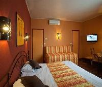 Quality Hotel Orl�ans Centre