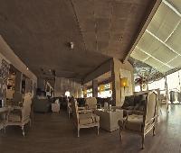 H�tel Les Dryades Golf & Spa