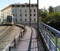 Aparthotel Adagio Access Orl�ans