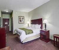 Comfort Inn Broussard