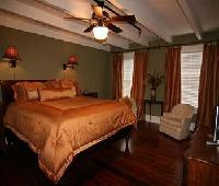 Isabelle Inn Bed & Extraordinary Breakfast