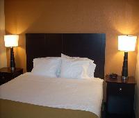 Best Western Plus Vermilion River Suites Hotel