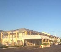 Waco Knights Inn