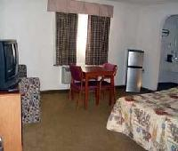 Knights Inn & Suites Waco South