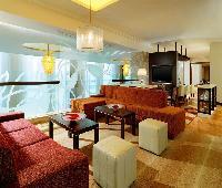 Sheraton Hotel Bratislava