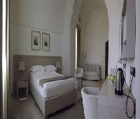 Relais Hist� San Pietro sul Mar Piccolo
