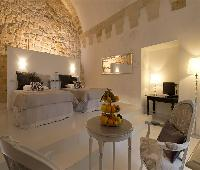 SantAngelo Luxury Resort