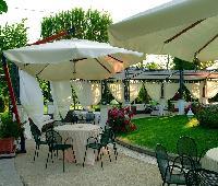 Hotel Masseria Protomastro
