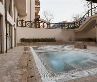 Regnum Bansko Hotel & Spa