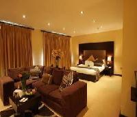 Ramada Da Vincis Hotel