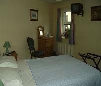 The Iona Inn - Guest house