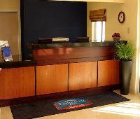 Fairfield Inn & Suites by Marriott Bismarck North