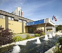 Hotel Des Seigneurs