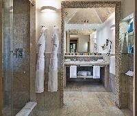 Resort Valle dellErica Thalasso & Spa