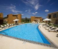 Terradimare Resort & Spa