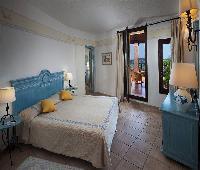 Hotel Abi dOru