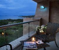 LEa Bianca Luxury Resort