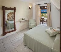 Hotel Relax Torreruja Thalasso & Spa